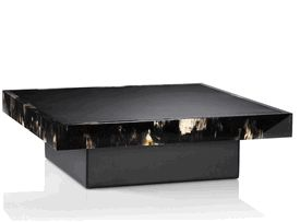 Luxury Coffee Tables Designer Coffee Tables High End Coffee Tables Luxury Coffee Tables Luxury Coffee Tablesdesigner Coffee Tables Designer Coffee Tables