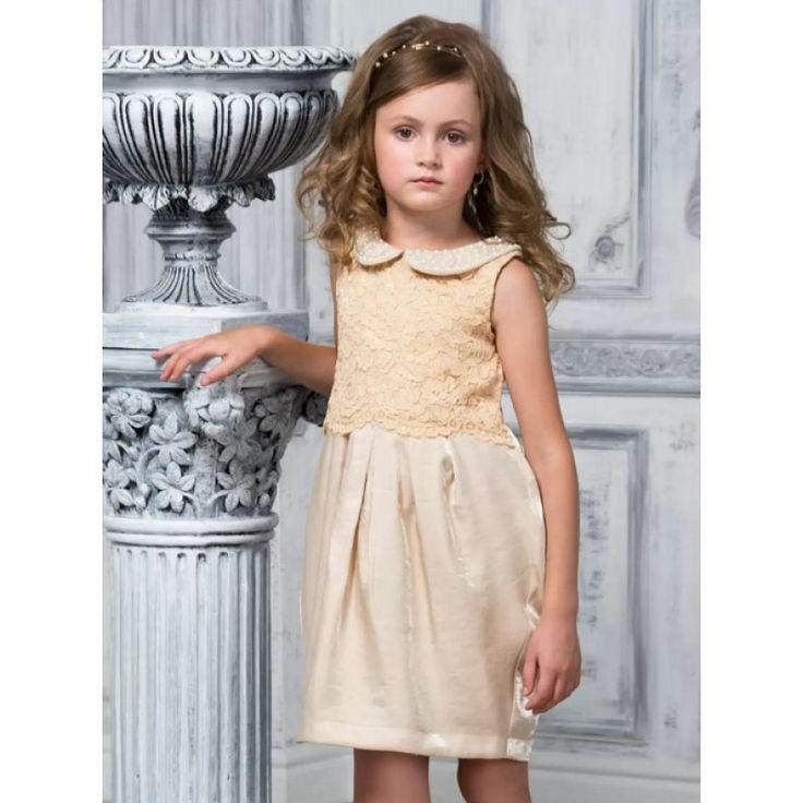 комиссионный магазин платьев рязань