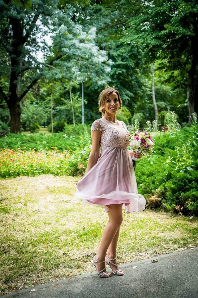 CRISTALLINI #CocktailDress #StoneDress #Silk #WomensFashion #Style #Inspiration #Fashion #Glamour #Elegance #StyleInspiration
