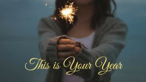 Eight Areas to Focus on in 2018 | Amanda Patterson, LMHC | Counseling & Therapy | Pembroke Pines, FL | 33024