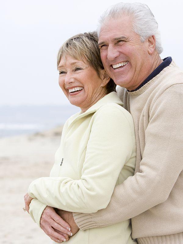 La fragilité des personnes âgées : des actions préventives possibles.