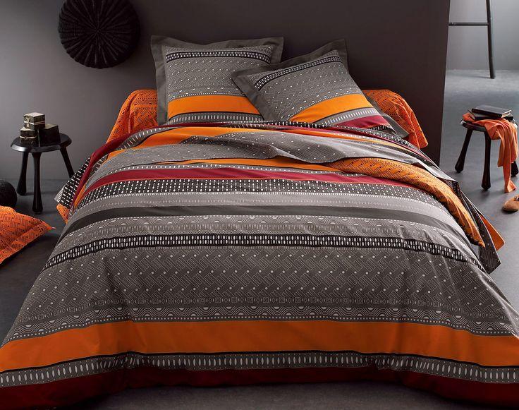 77 best images about linges de maison on pinterest pink. Black Bedroom Furniture Sets. Home Design Ideas