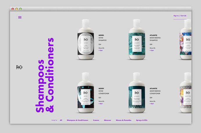 Best WordPress Portfolio Plugins For Showcasing Web Design
