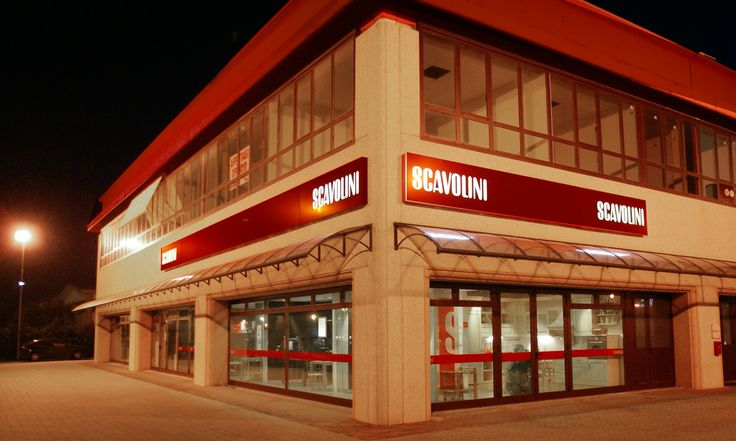 17 best images about scavolini store italia on for Ad arredamenti afragola