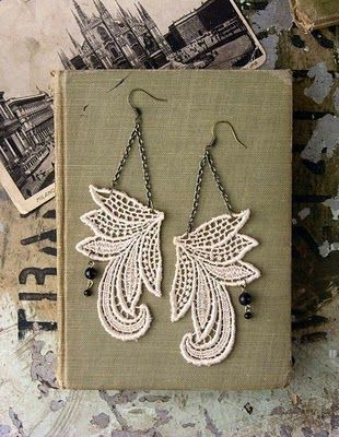 235 best white owl jewelry images on pinterest owl