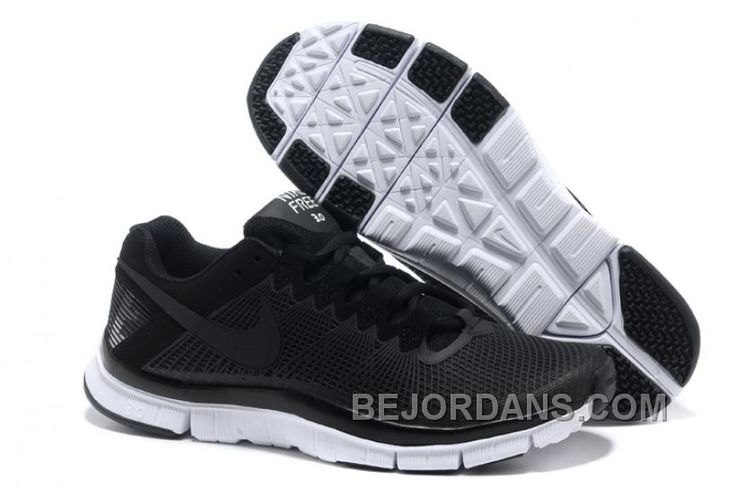 http://www.bejordans.com/free-shipping-6070-off-promo-code-for-2013-nike-free-trainer-30-black-mens-shoes-thrrg.html FREE SHIPPING! 60%-70% OFF! PROMO CODE FOR 2013 NIKE FREE TRAINER 3.0 BLACK MENS SHOES THRRG Only $86.00 , Free Shipping!