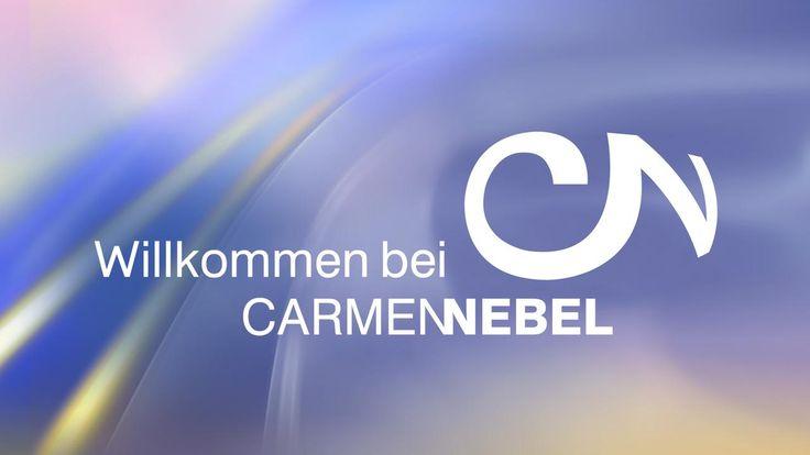 """Am Gründonnerstag, den 13. April 2017 um 20:15 Uhr sendet das ZDF die beliebte TV-Show""""Willkommen bei Carmen Nebel"""" aus der GETEC Arena in Magdeburg. Carmen Nebel empfängt nationale und internationale Showgrößen zu ihrer Oster-Schlagerparty. Wir sorgen für einen angenehmen Sound durch eine optimale, dezentrale Beschallung."""