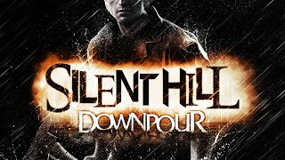 I've got 99 problems but a computer game ain't one.: Silent Hill: Downpour/ Xbox 360  #silenthill #downpour #survivalhorror #horror #monsters #fear #rain #fog #hideandseek #gamer #gaming #review #xbox360 #microsoft #konami