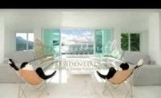 Luxury Property - Magnificent Villa for Sale with Unique Views of Rio de Janeiro