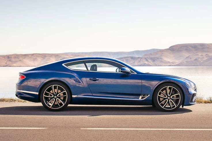 36 best cars images on pinterest fancy cars classic trucks and bentley continental gt automobile cars motor car autos car publicscrutiny Choice Image