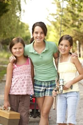 a discussion on the dangers of the preteens and teens use of networking sites Internet safety for kids and teens and computer use is because you are better able to fully understand the dangers of networking sites are.