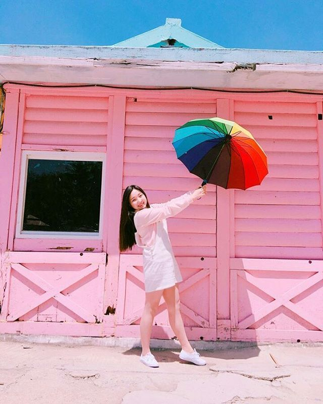 10주년 용마랜드 우정스냅촬영 #중딩 #1520 #친구 #사진 #감성 #감성사진 #용마랜드 #스냅사진 #넘나 #예뻐 #분홍 #pink #reinbow #멜빵 #데일리 #데일리룩 #daily #photo #good #happy #girl #cute #instagram #instagood #follow #인친 #맞팔 #좋아요