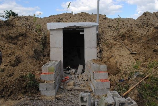 119 Best Images About Root Cellar On Pinterest Root