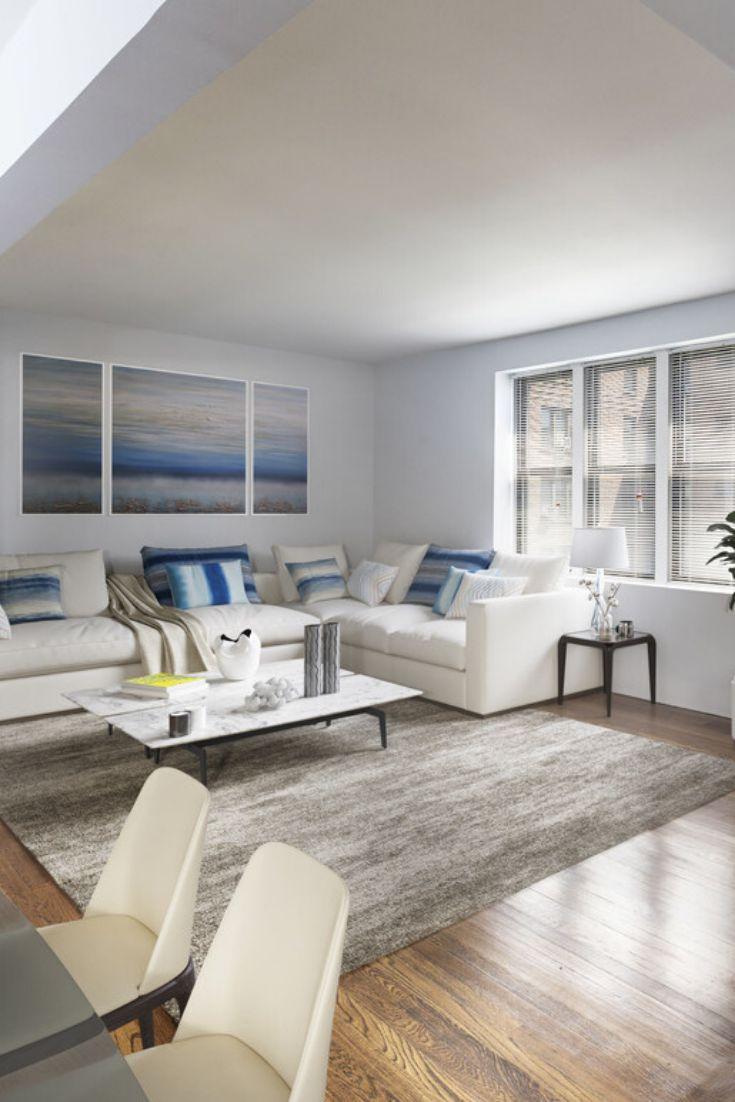 One Bedroom Apartments Near Me Cheap Cheap Homes For Rent One Bedroom Apartment Renting A House