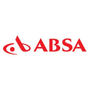 Absa Life Insurance provides life insurance services whether or not you are an Absa banking customer. Absa Life offer a variety comprehensive life insurance options which include death, critical illness cover, disability and income protection.