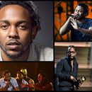 Kendrick Lamar, who has been on the rap scene since 2003, was crowned the new King of West Coast Hip-Hop by Dr. Dre, The Game, and Snoop Dogg. Here are some other facts that you need to know about the amazing rapper.       1. Kendrick Lamar Duckworth, who performs as Kendrick Lamar, was born..  The ...Kendrick Lamar, who has been on the rap scene since 2003, was crowned the new King of West Coast Hip-Hop by Dr. Dre, The Game, and Snoop Dogg. Here are some other facts that you need to know…