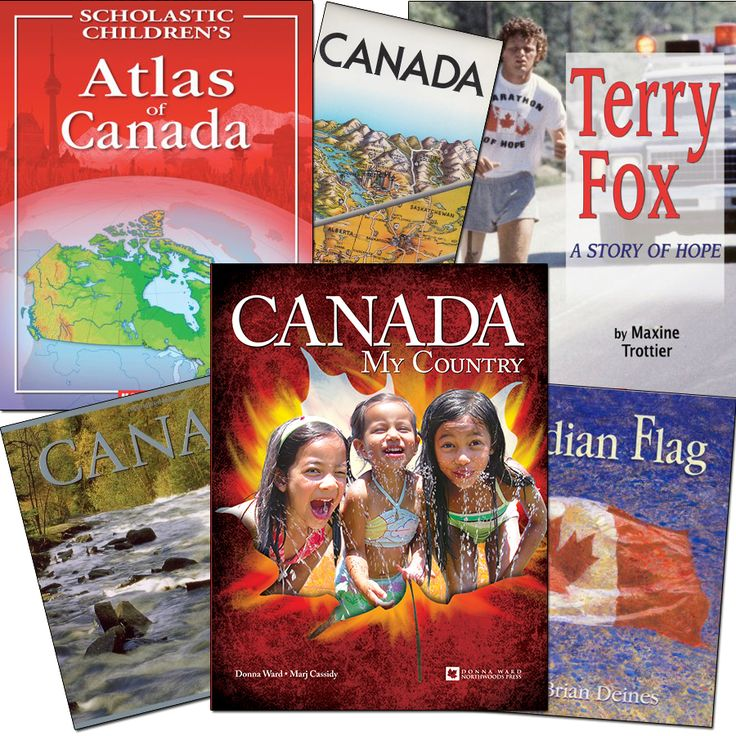 Social Studies Bundle - Northwoods Press