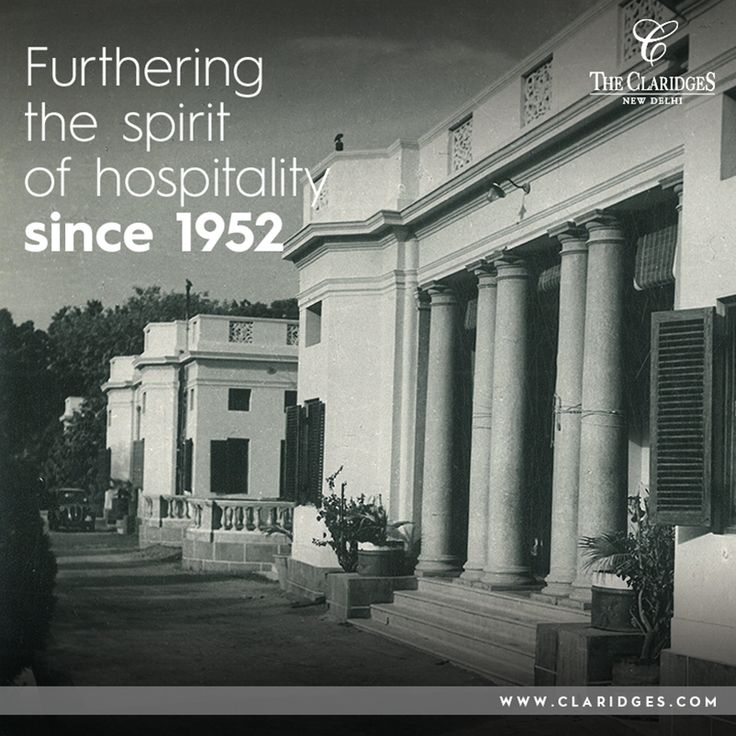 Many things have changed over our 60 year journey, but our exceptional service and care to detail isn't one of them!