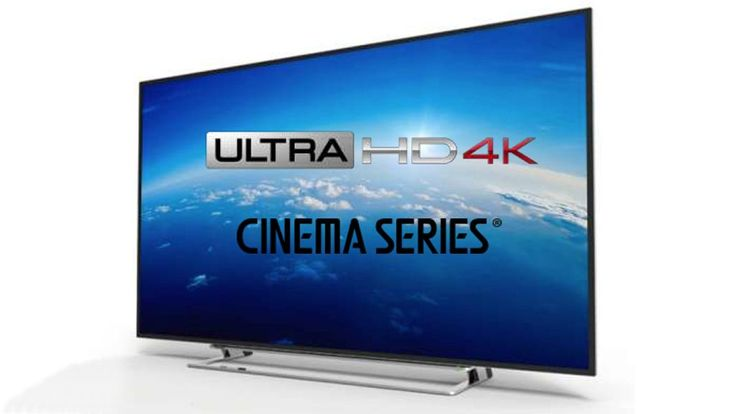Toshiba serves up new line of 4K Ultra HD TVs, stays tight-lipped on pricing | Toshiba introduces the L9400 and L8400, its new line of 4K TVs featuring its Radiance LED backlit screen system. Buying advice from the leading technology site