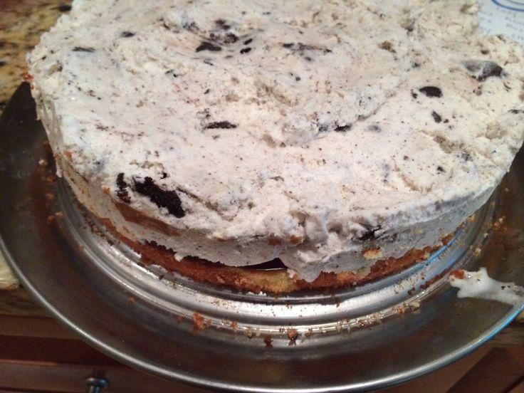 homemade-icecream-cake