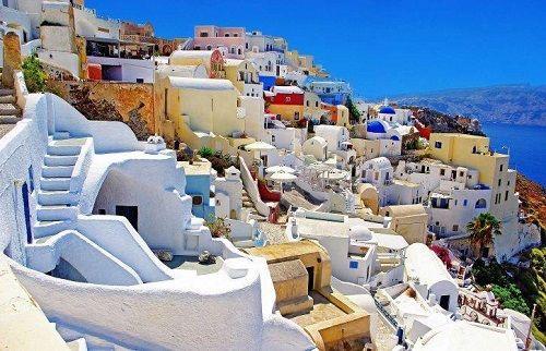 Ψησταριά-Ταβέρνα.Τσαγκάρικο.: «Πλάκωσαν» οι αλλοδαποί στην Ελλάδα – Αγόρασαν 1.2...