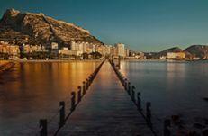 Puente de Agosto  ¿Aún no estas de vacaciones? Dáte un pequeño respiro con I love Costa Blanca y aprovecha del puente de Agosto para calmar las altas temperaturas frente al mar. Y si todavía no conoces las mejores playas de Alicante y sus alrededores, esta es tu ocasión para reserva en el Hotel Daniya de Alicante***, desde 27 € por persona y noche para disfrutar de unas pequeñas vacaciones. http://www.ilovecostablanca.com/es/od/204/544/i-love-costa-blanca-especial-puente-de-agosto