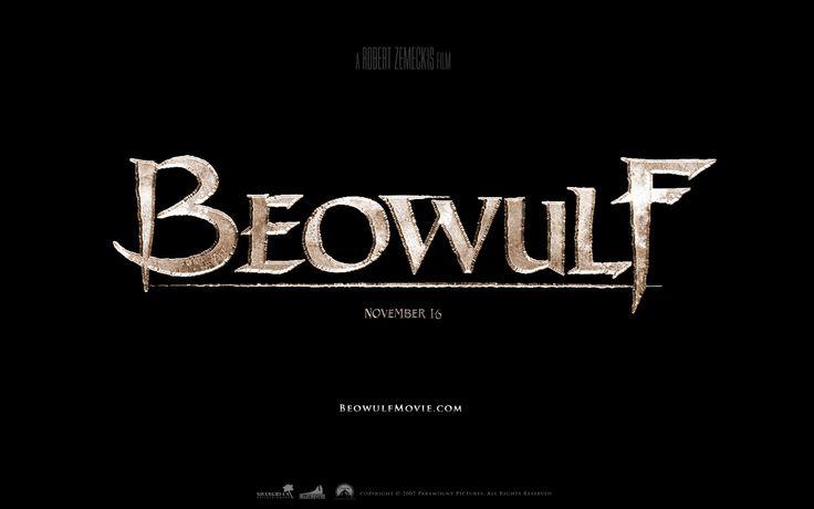beowulf vs sir gawain essay