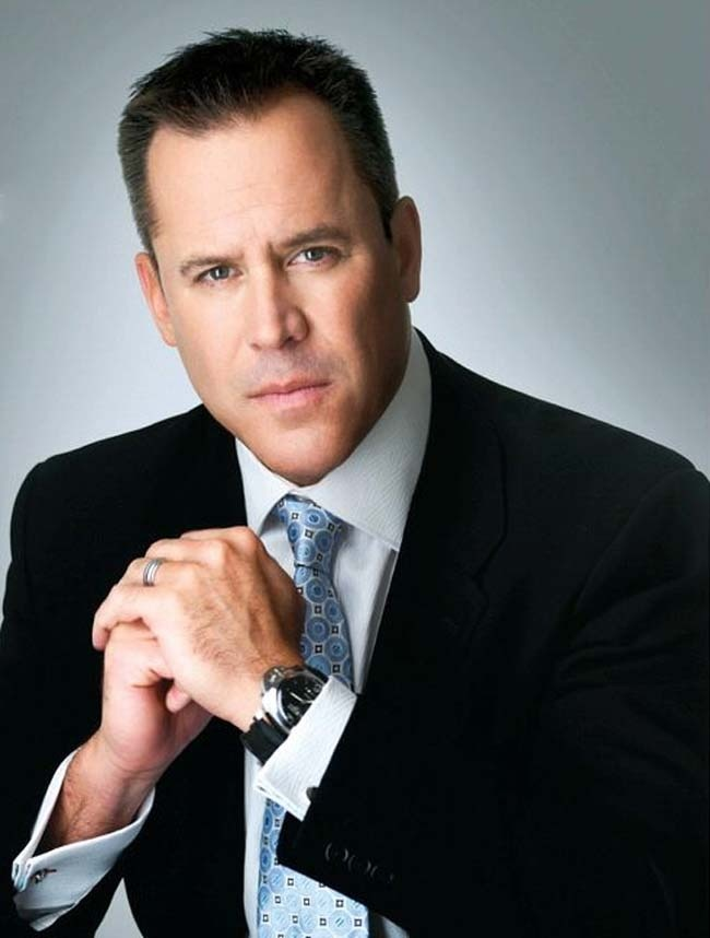 Vince Flynn. April 6, 1966 – June 19, 2013.R.I.P.   Right now, I am really into Vince Flynn and Lee Child books, but I am also in search of other authors, that I haven't found yet, I would love suggestions of names to look for, and/or titles to search for, please share your love of newer authors with me, This is how I found both of these great authors!