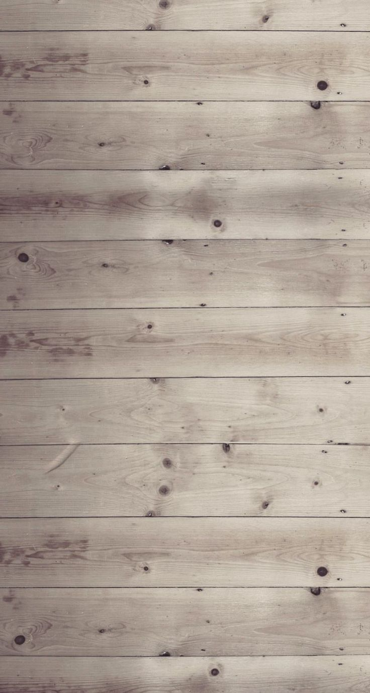 179 best apple wood wallpaper images on pinterest wood wallpaper winter 00c wallpaper 38973 walltattosite altavistaventures Image collections