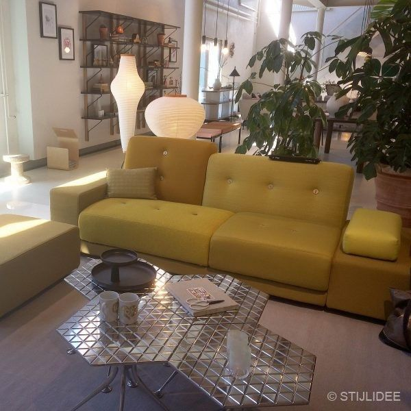 166 beste afbeeldingen over interieur banken sofa 39 s op for Interieur fotografie