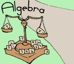 Math is fun website.  Games, puzzles, tutorials, worksheets, etc.  From learning numbers to Geometry.