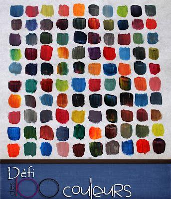les 25 meilleures id es de la cat gorie couleurs primaires sur pinterest m langer les couleurs. Black Bedroom Furniture Sets. Home Design Ideas