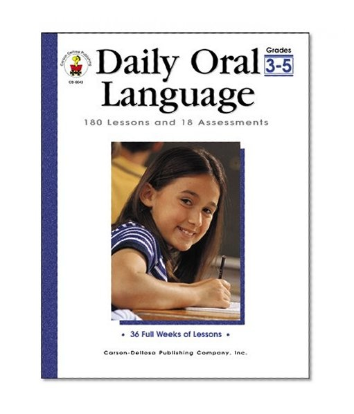 Best 25 Daily Oral Language Ideas On Pinterest Morning