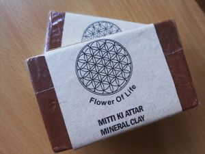 Mitti Ka Attar | Flower Of Life