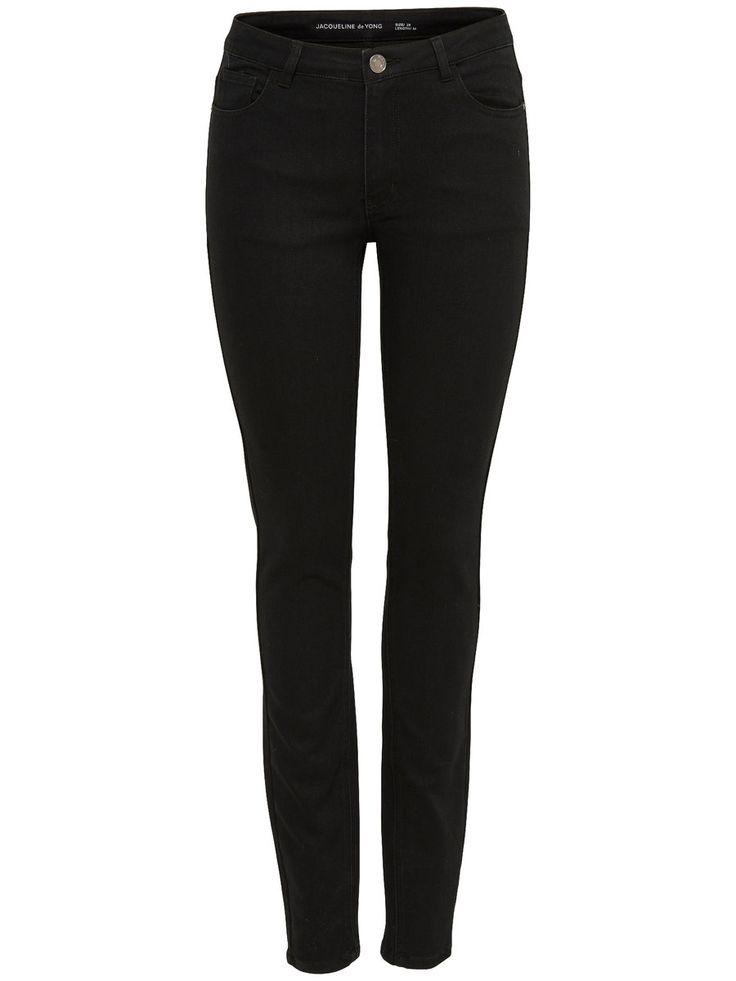 ber ideen zu schwarze jeans auf pinterest flannelhemden jeans und street styles. Black Bedroom Furniture Sets. Home Design Ideas