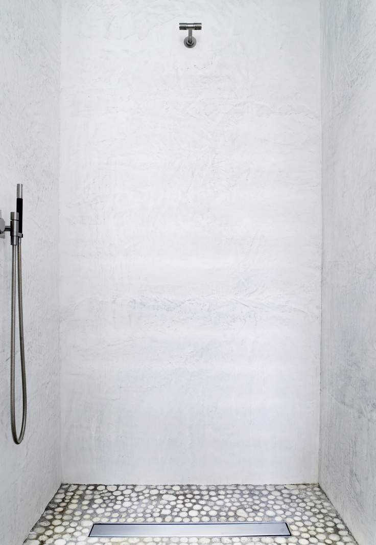 Karin Meyn | Shower design by Piet Boon: Interiors Vola, Shower Designs, Ex Interiors, Badkam Bathroom, Baden Interiors, 12001739 Pixel, Shower Design Piet, Houses Reno, A Rooms Bathroom