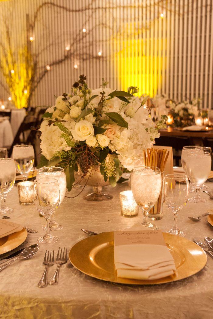 Rehearsal Dinner at Memphis Botanical Gardens Event Design and Concept: GreyGrey Designs Rentals: White Door Events Floral: Deedra Stone Designs Venue: Sara's Place, Memphis Botanic Garden Paper Pr...