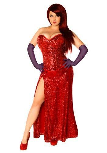 25+ best ideas about Plus Size Costume on Pinterest   Plus size ...
