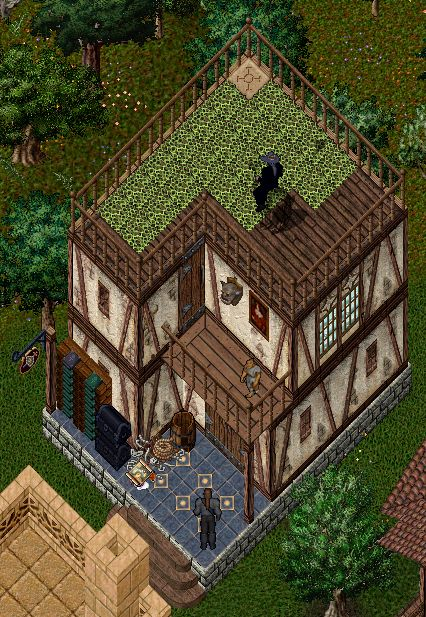 85 best uo forever images on pinterest a house houses and crafting