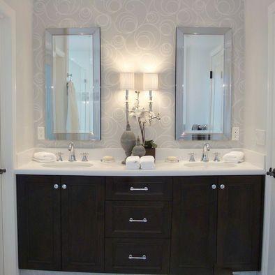 House Improvement,Bathroom Designs,Bathroom Idea,Kitchen Design,Kitchen Ideas