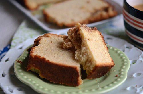 Cinnamon Sugar Pound CakePound Cakes, Baking Yummy, Recipese Yummy, Cinnamon Sugar, Sugar Poundcake, Cinnamon Pound, Yummy Sweets, Pound Cake Recipes, Cake Pound