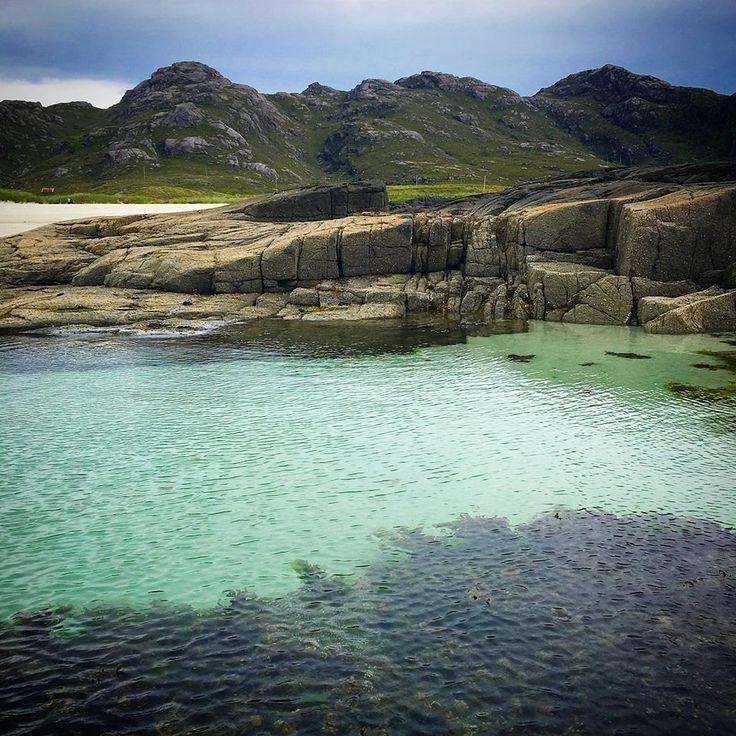 Best Romantic Hotels Scotland: 5287 Best Scotland, Home To My Ancestors The Ancient