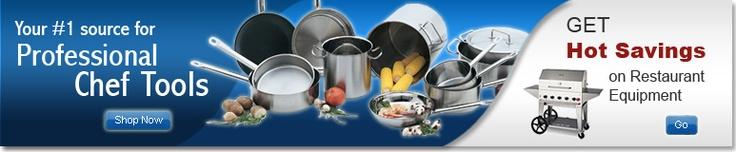 Bakery Supplies & Restaurant Supplies, Pastry tools, bakery & restaurant equipment