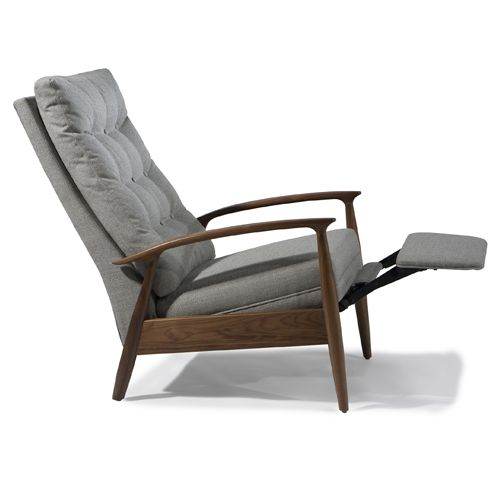 Viceroy High Back Recliner Chair & Thayer Coggin Viceroy Recliner | YLiving