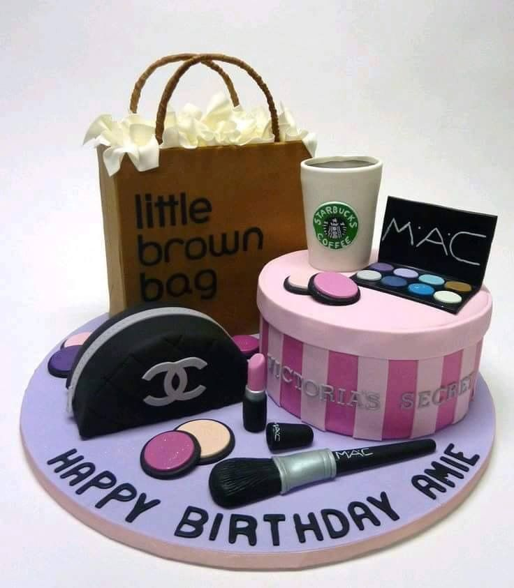 Cake Design For Matriculation : 13 best Matric dance cakes images on Pinterest Purse ...