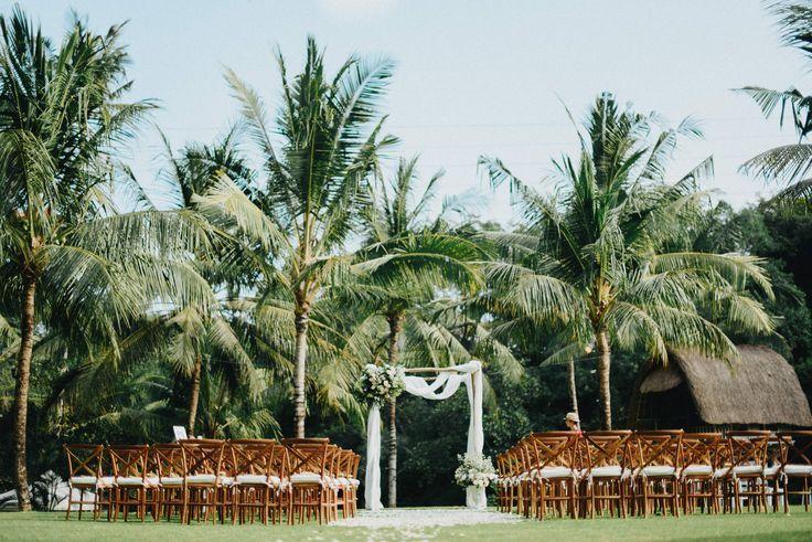 #aisle #weddinginspirations #Terralogical