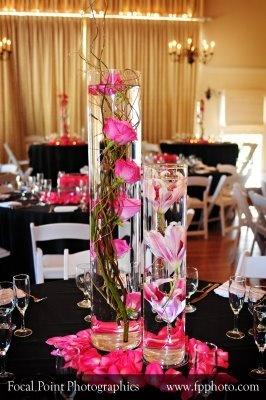 Google Image Result for http://wwcdn.weddingwire.com/static/wedding/635001_640000/635198/community/400x400_1295544980541-center.jpg