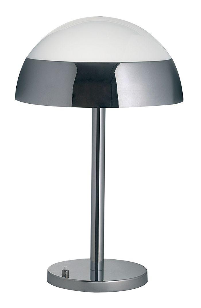 le bon coin lampe kartell interesting lampe bourgie. Black Bedroom Furniture Sets. Home Design Ideas