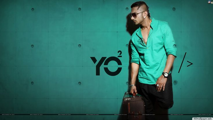 yo yo honey singh hd wallpaper free download - http://hdwallpaper.info/yo-yo-honey-singh-hd-wallpaper-free-download/  HD Wallpapers
