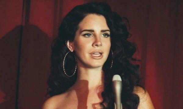 Lana Del Rey Ride | Lana-Del-Rey-Ride-Video-7-600x360
